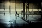 Heike Mardo<br><p class='title'>Airport</p>, 2015<br>Foto / Acrylglas<br> 50 x 70  cm