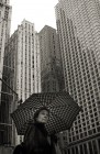 Jürgen Bürgin<br><p class='title'>New York 2011</p>, 2011<br>