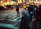 Jürgen Bürgin<br><p class='title'>New York 2012</p>, 2012<br>