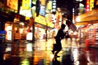 Jürgen Bürgin<br><p class='title'>Tokyo 2013</p>, 2013<br>